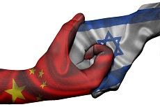Free trade agreement with China will boost the economy in Israel