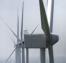 "Partner Jeffrey M. Karp from US office was quoted in ""Offshore Wind"" Journal"
