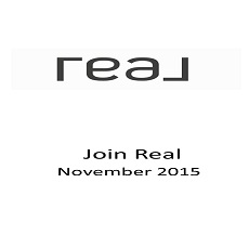 JOIN REAL raised $6 million