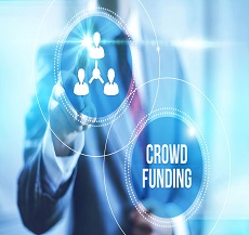 How to raise three million shekels through crowdfunding