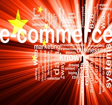 Entering China's e-commerce market: nationwide access declared for foreign investors