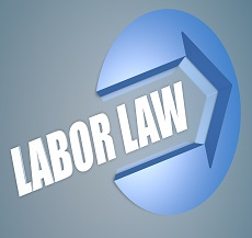 Practical guide to labor law in China