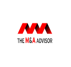 S&W Receives Award for Cross-Border Deal of the year from the M&A Advisor