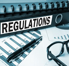 "SEC Adopts ""Regulation A+"" Creating a New Category of Exempt Private Placements"