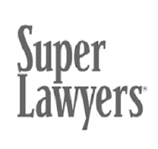 S&W Attorneys Named 2014 Massachusetts Super Lawyers