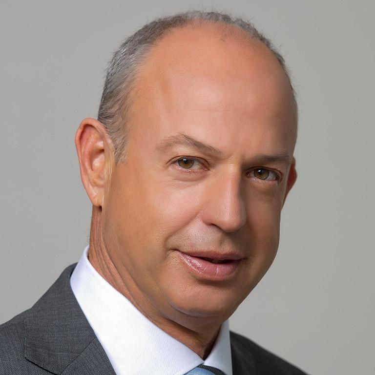 Shmulik Zysman, ZAG-S&W Founder