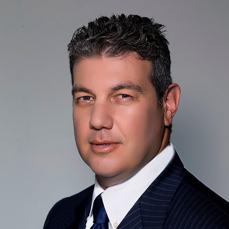 ZAG-S&W Partner Tomer Raif