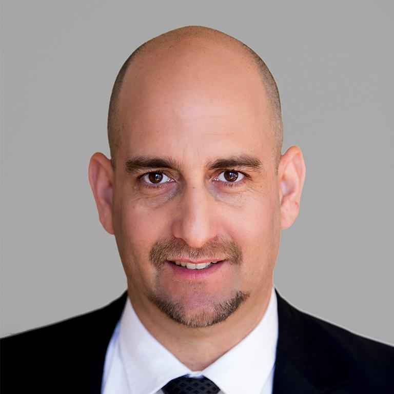 ZAG-S&W Partner Tom Apelstein