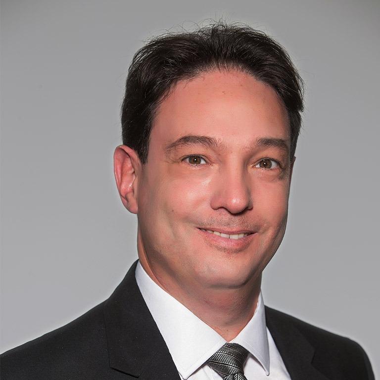 ZAG-S&W Partner Shay Ben-Natan