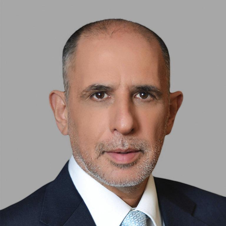ZAG-S&W Founder Partner Erez Aharoni