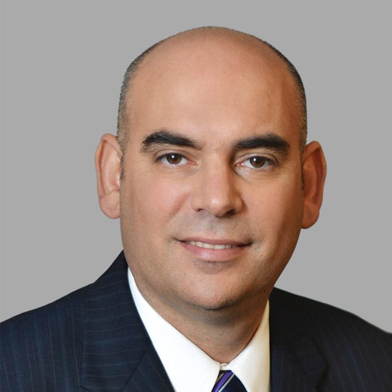ZAG-S&W Partner Eran Ben-Dor