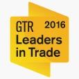 GTR Leaders in Trade