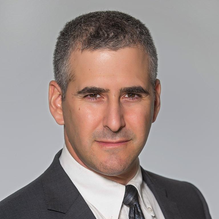 ZAG-S&W Partner Boaz Feinberg