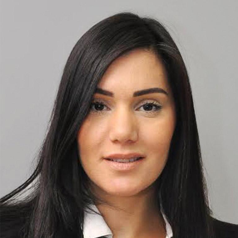 ZAG-S&W Associate Ayelet Hashachar-Barami