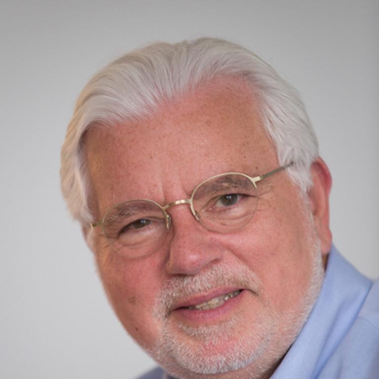 ZAG-S&W Partner Geoffrey L. Wynne