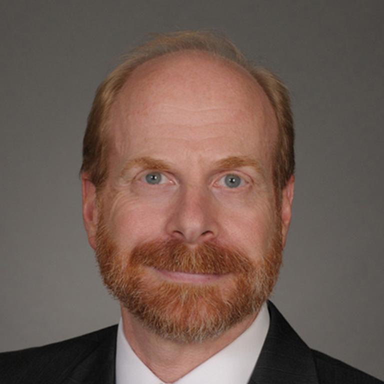 ZAG-S&W Partner Adam N. Weisenberg