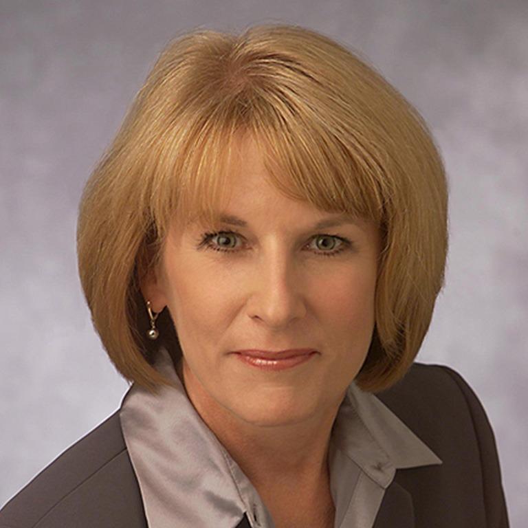 ZAG-S&W Partner Linda Lyons Warren