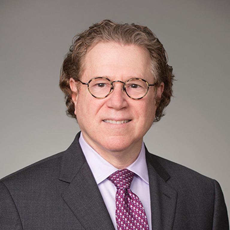 ZAG-S&W Partner Joel S. Telpner