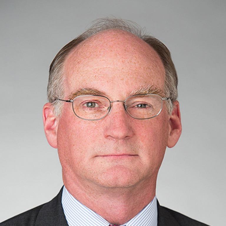ZAG-S&W Partner Michael T. Sullivan
