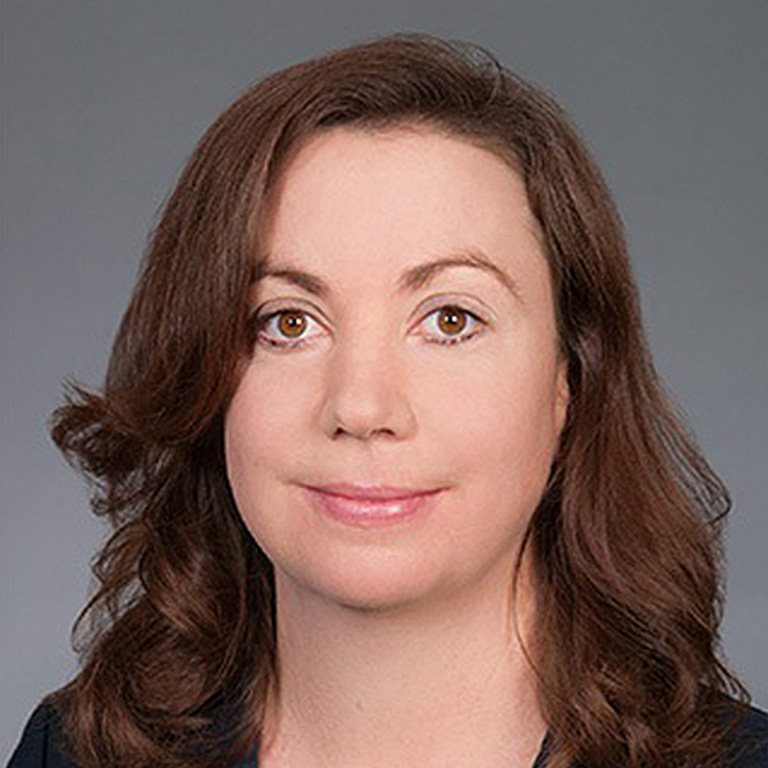 ZAG-S&W Partner Amy E. Sheridan