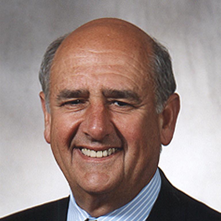 ZAG-S&W Partner Joseph L. Serafini