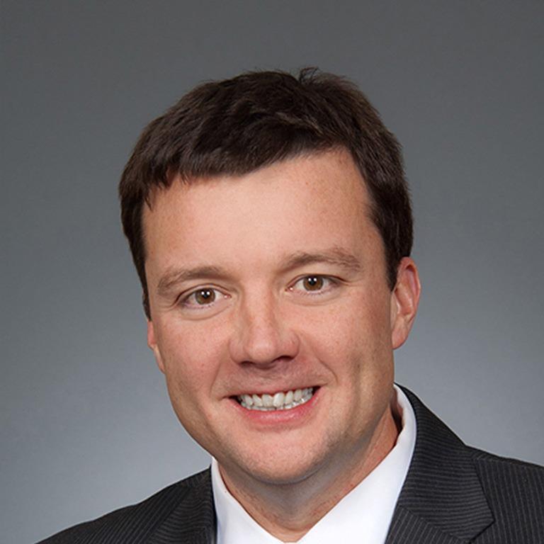 ZAG-S&W Partner Daniel P. Ryan