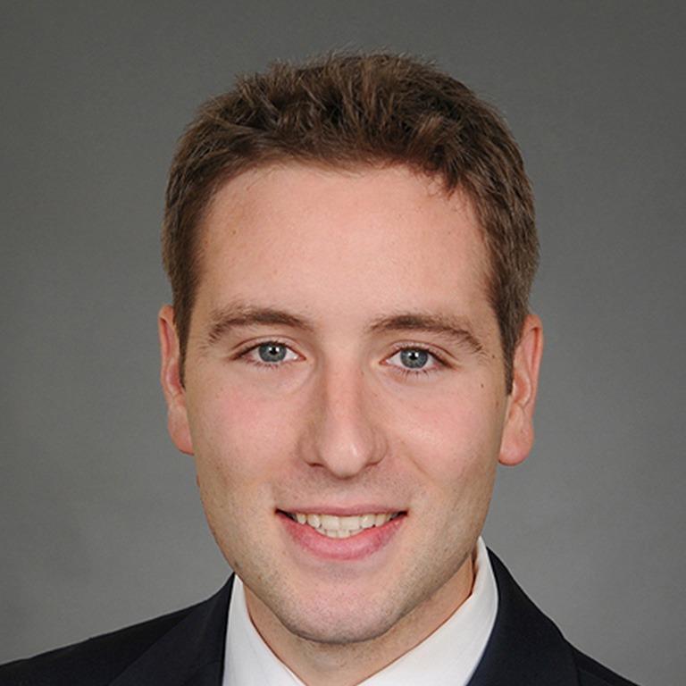 ZAG-S&W Associate Matthieu R. Riviere