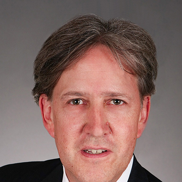 ZAG-S&W Partner George O. Richardson III