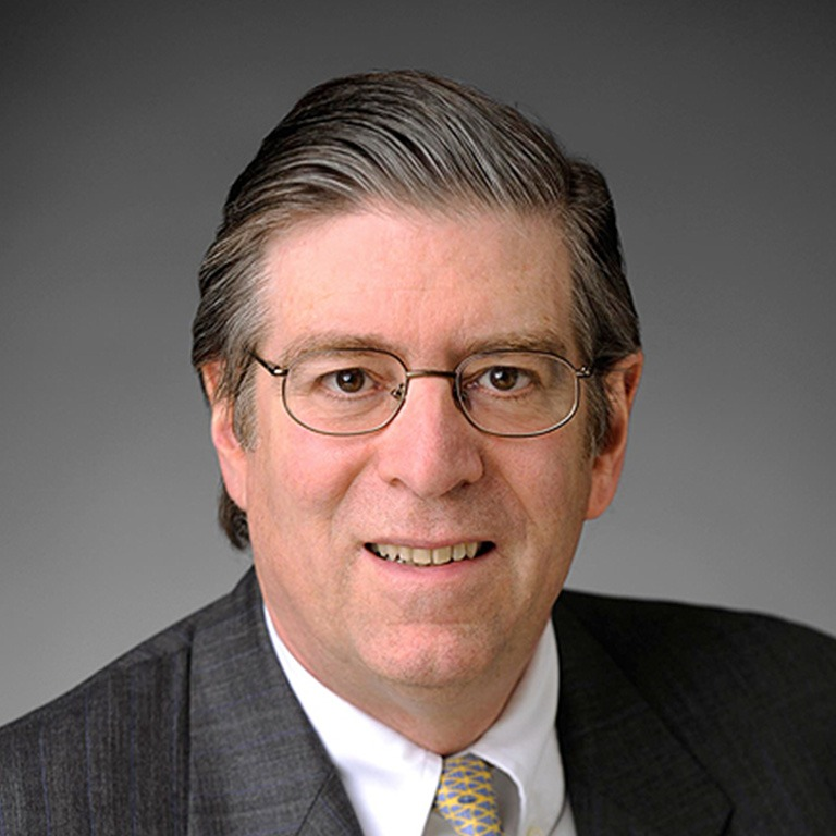 ZAG-S&W Partner Constantine P. Ralli
