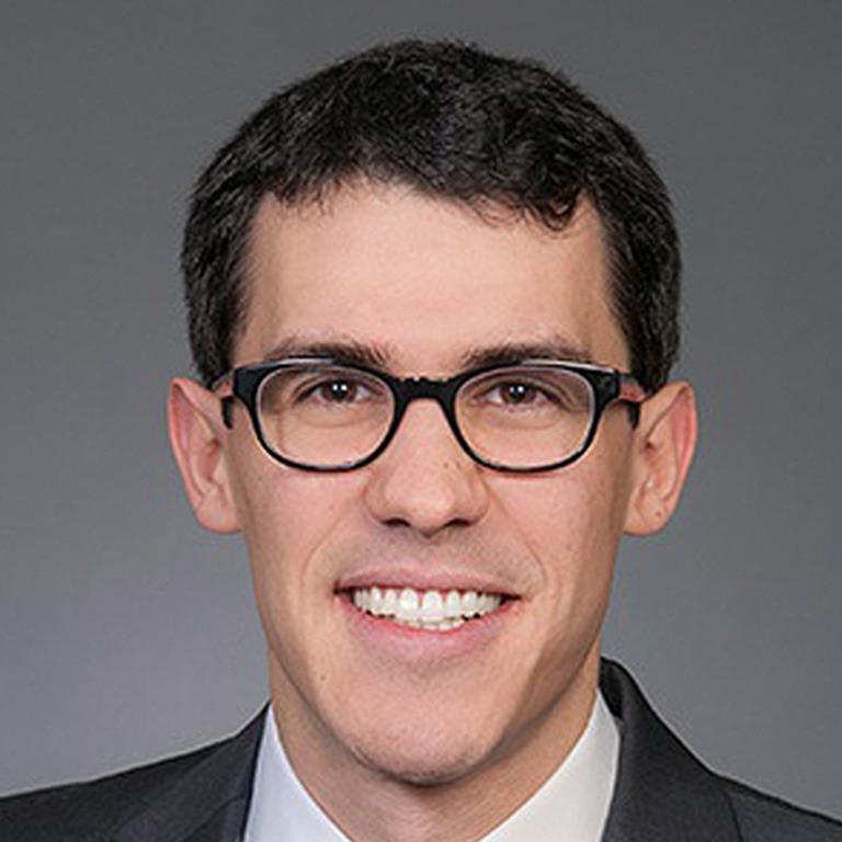 ZAG-S&W Associate Michael S. Palmisciano