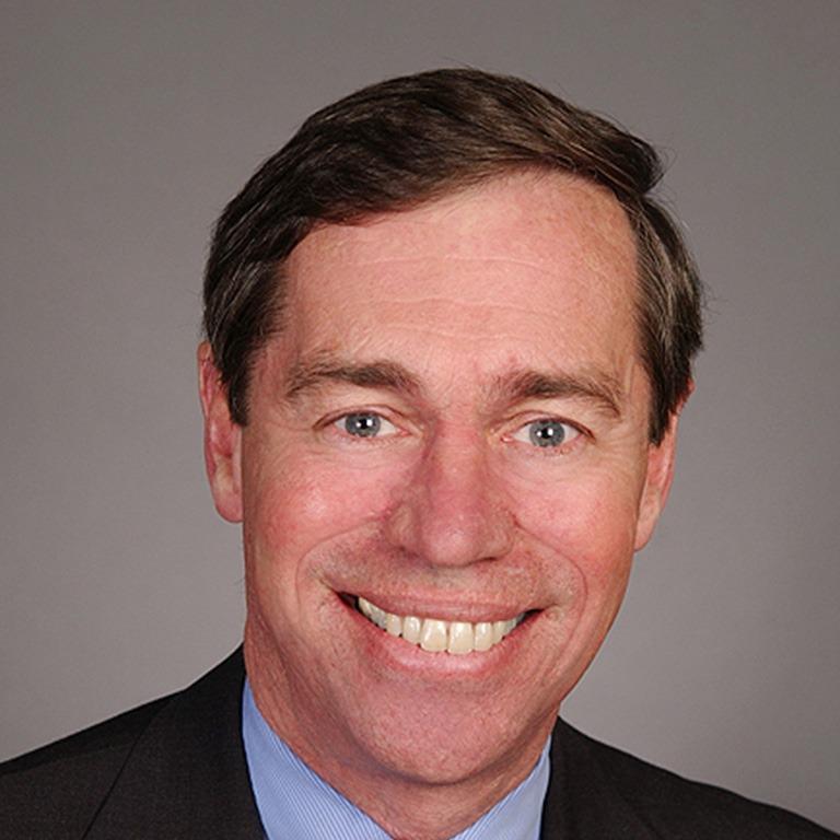 ZAG-S&W Partner Cornelius J. Murray III
