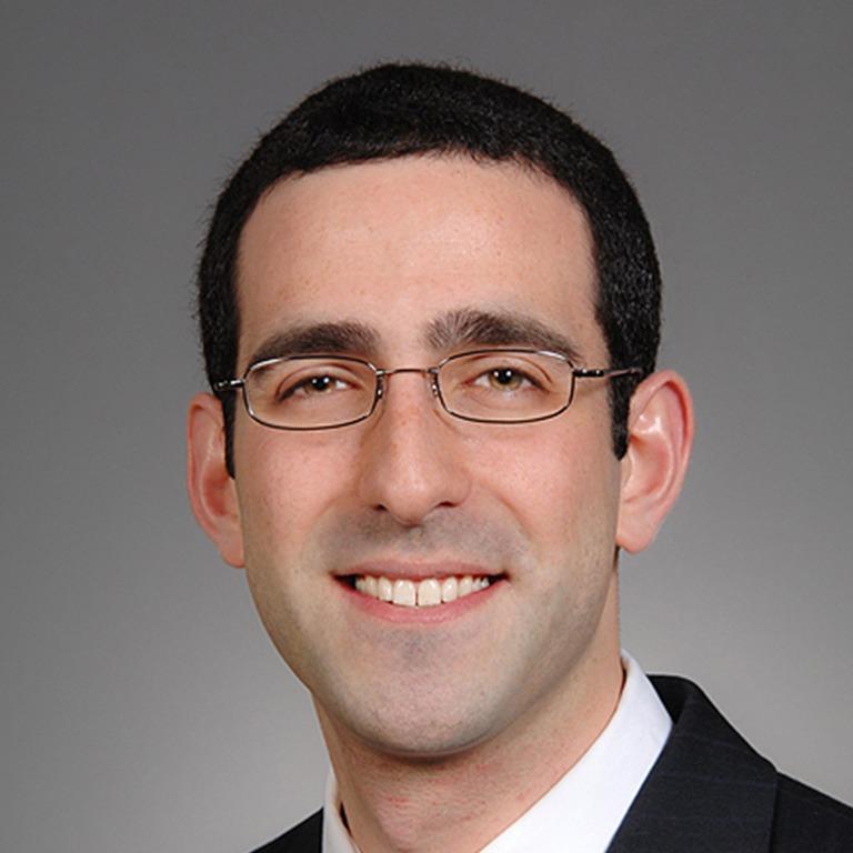 ZAG-S&W Partner Jeffrey B. Morlend