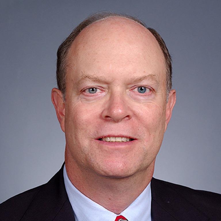 ZAG-S&W Partner Edwin L. Miller Jr.