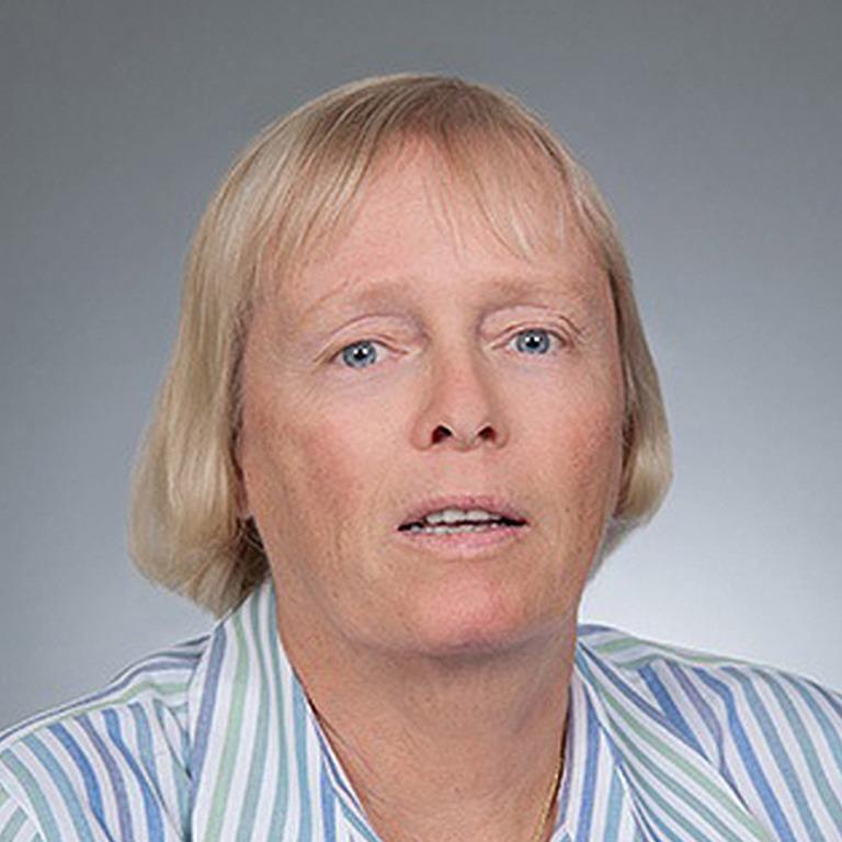 ZAG-S&W Partner Karen L. Linsley
