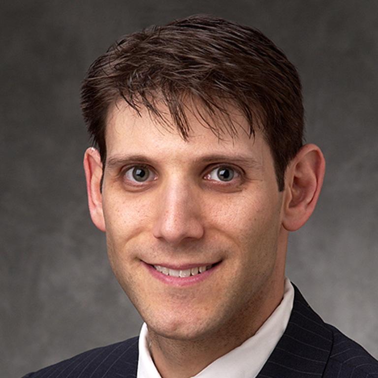 ZAG-S&W Partner Jonathan G. Kortmansky
