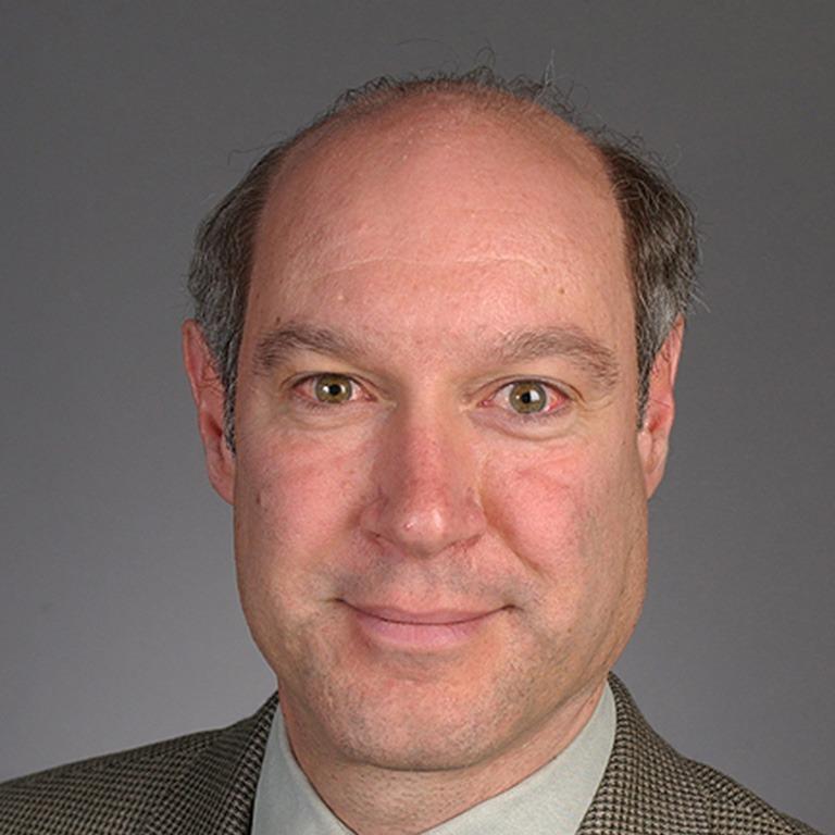 ZAG-S&W Partner Warren M. Heilbronner