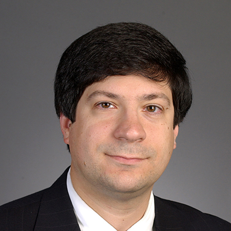 ZAG-S&W Partner David A. Guadagnoli