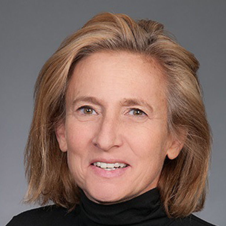 ZAG-S&W Partner Nancy S. Grodberg