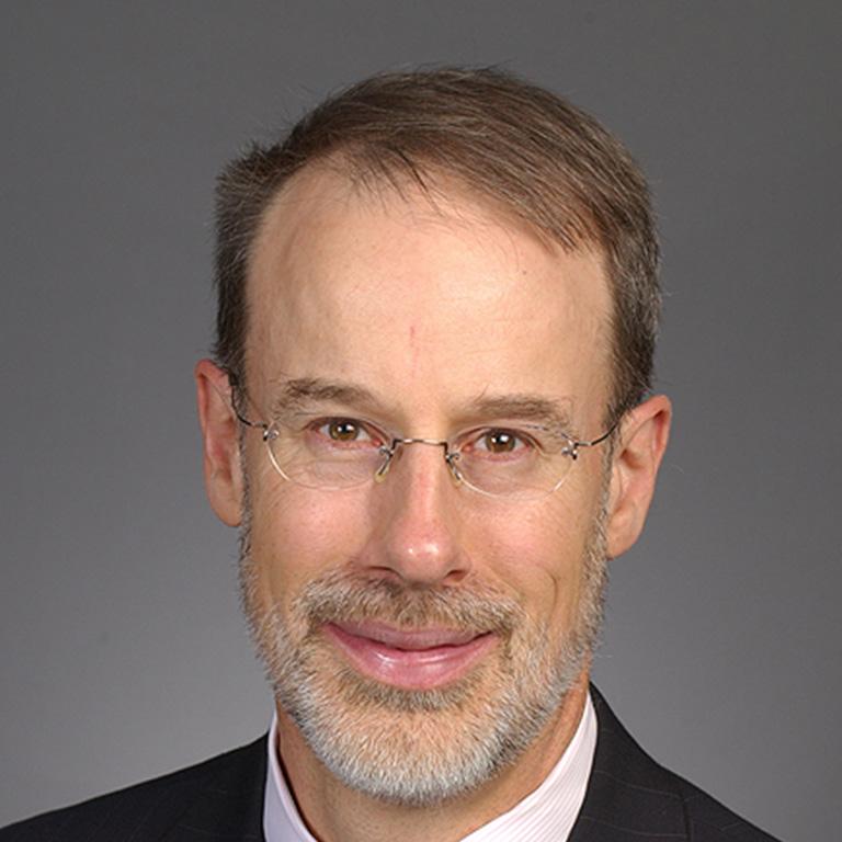 ZAG-S&W Partner John K. Graham