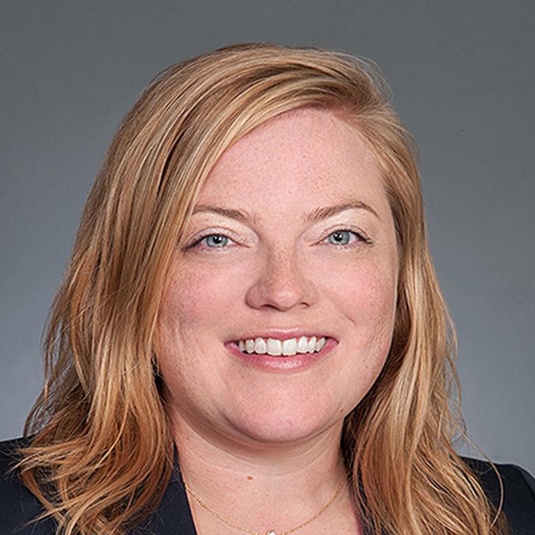 ZAG-S&W Partner Lindsey A. Getz