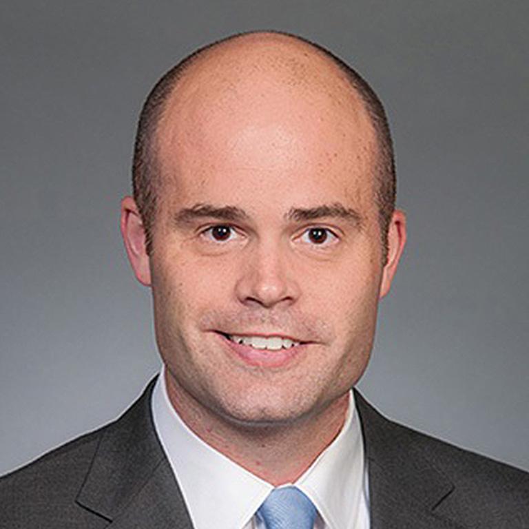ZAG-S&W Associate Clark A. Freeman