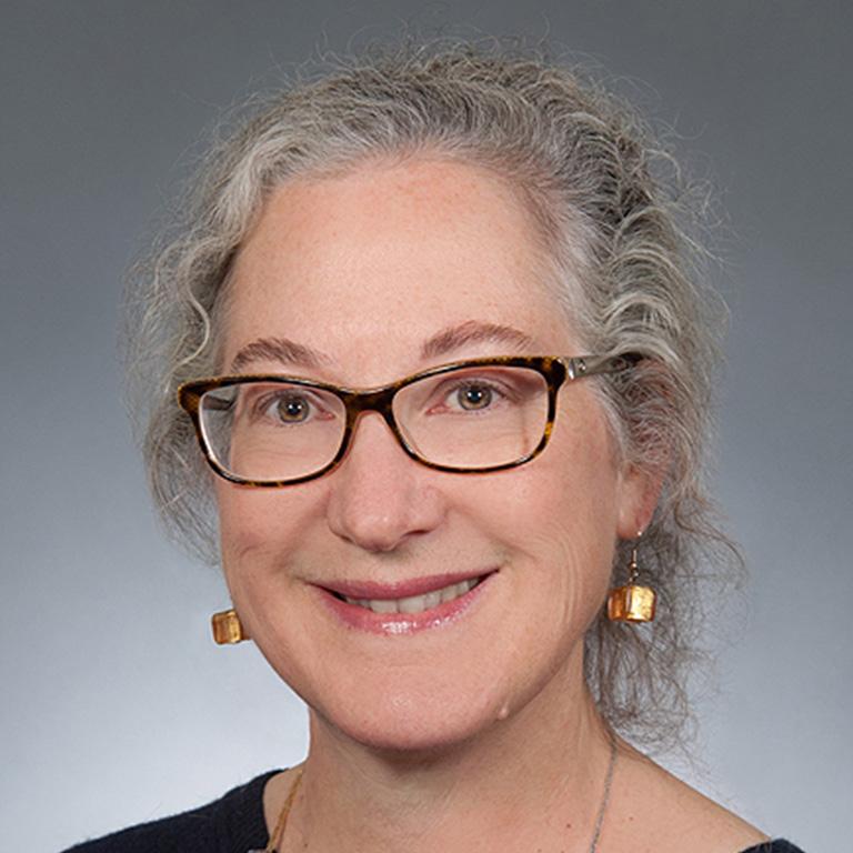 ZAG-S&W Counsel Judith G.H. Edington
