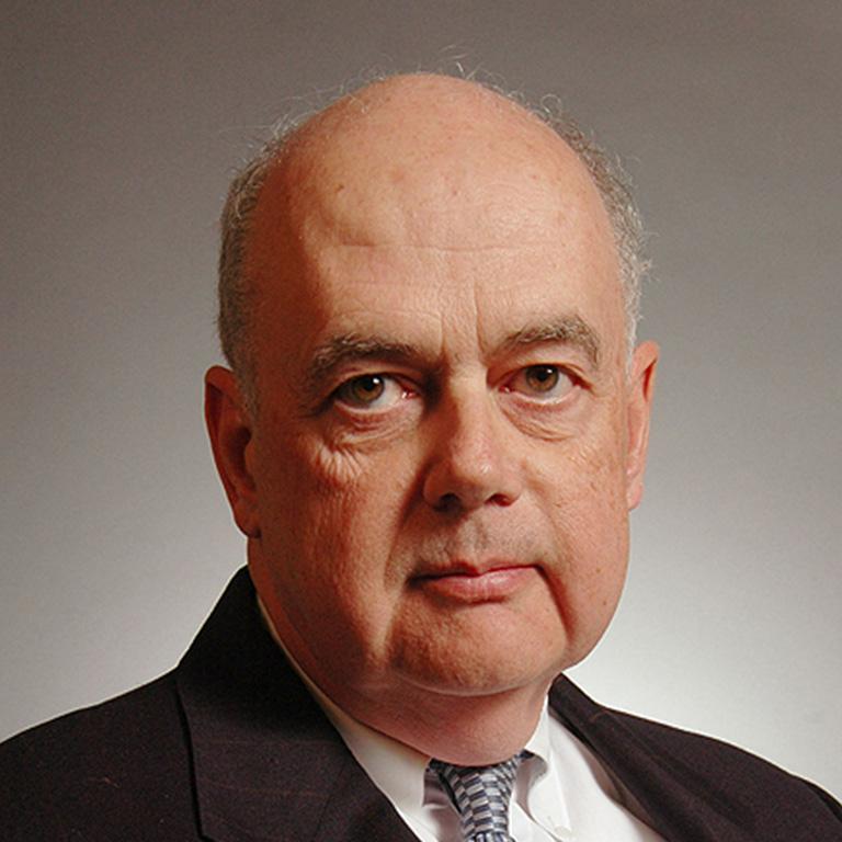 ZAG-S&W Attorney Joseph X.Donovan
