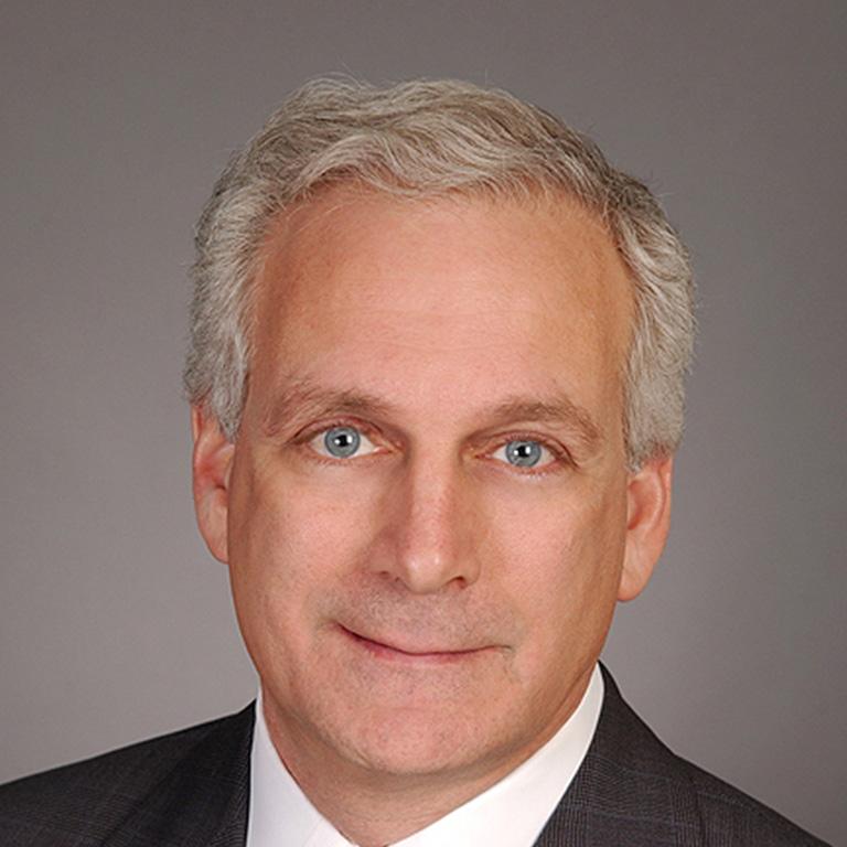 ZAG-S&W Partner Patrick P. Dinardo
