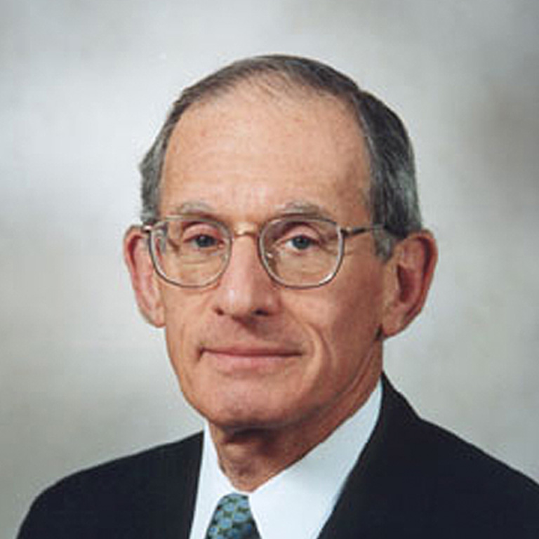 ZAG-S&W Partner Michael M. Davis