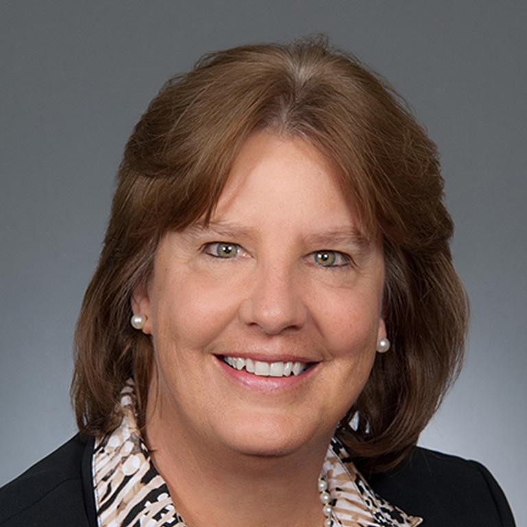 ZAG-S&W Partner Jeanne P. Darcey