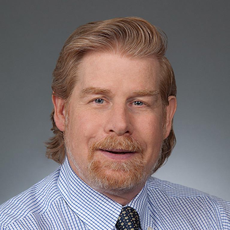 ZAG&S&W Partner Joseph B. Darby III