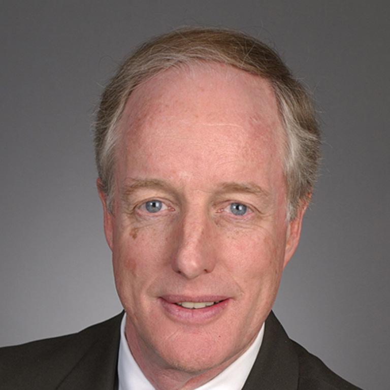 ZAG-S&W Partner Henry W. Comstock Jr.