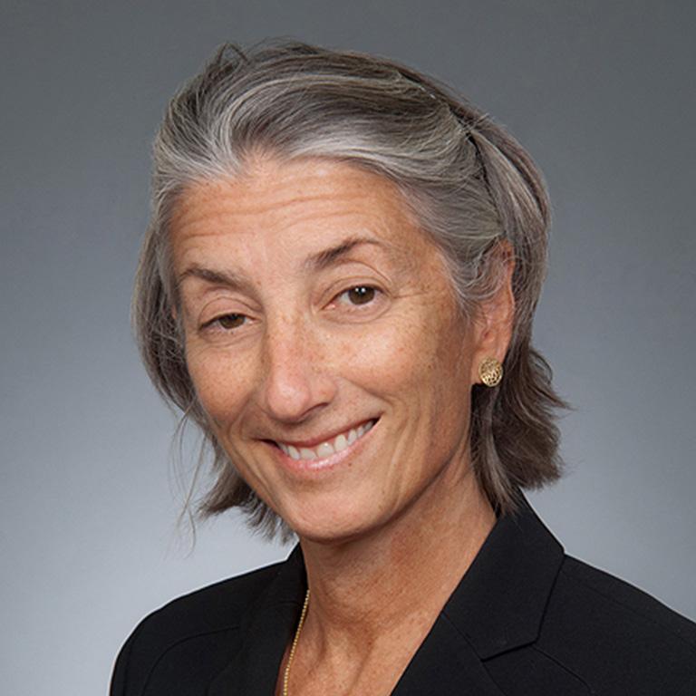 ZAG-S&W Partner Susan M. Barnard