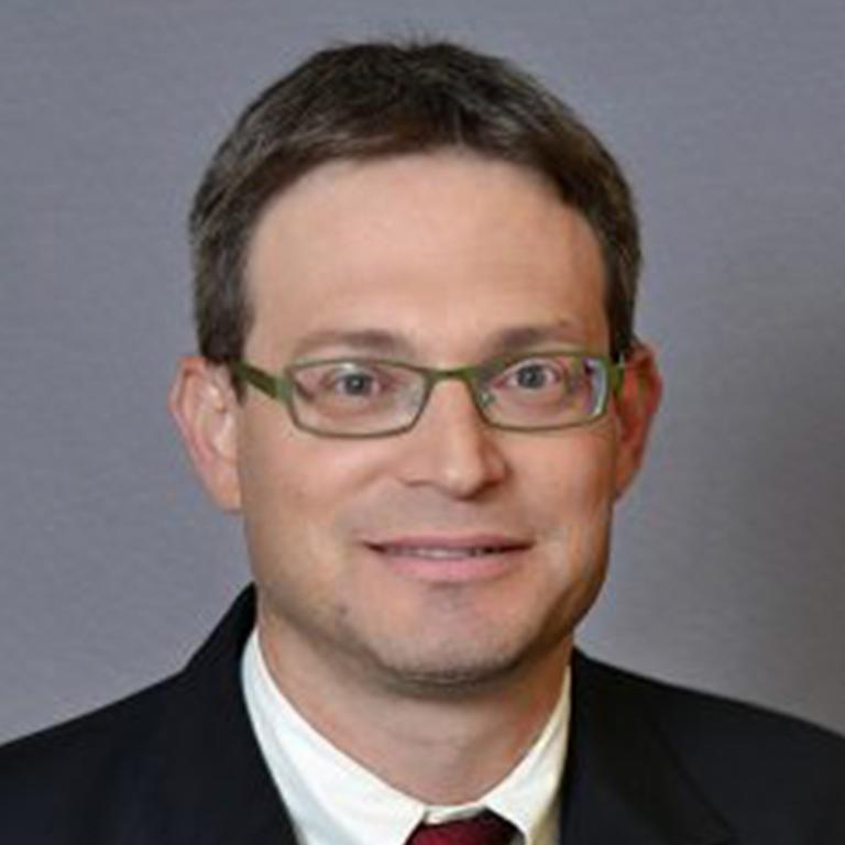 ZAG-S&W Partner Shy Baranov